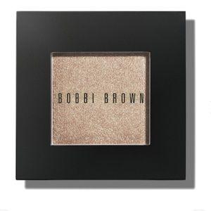 Bobbi Brown Shimmer Wash Eyeshadow Beige 17